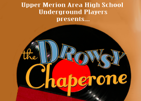 UMAHS Musical Earns 17 Cappie Nominations!