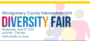 UMASD To Attend Montgomery County Diversity Recruitment Fair