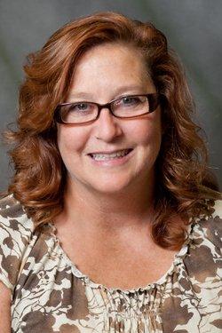 Brigit Quinn