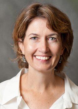 Laura Verges