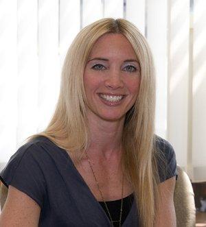Michelle Longo