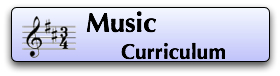 music in curriculum