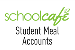 Schoolcafe button