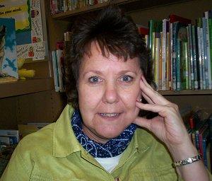 Patti Bianco