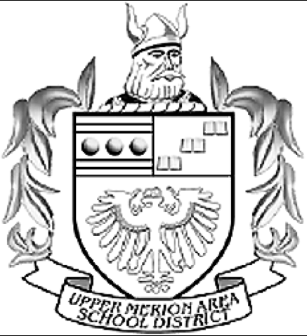 UMASD Crest