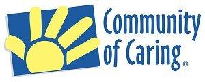 Community of Caring