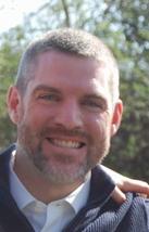 Sean Gardiner